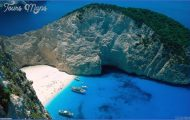 IONIAN ISLANDS _23.jpg