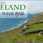 ireland guide for tourist  1 150x150 Ireland Guide for Tourist