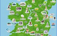 Ireland Guide for Tourist _14.jpg