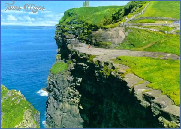 ireland guide for tourist  8 Ireland Guide for Tourist