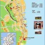ireland map tourist attractions 13 150x150 Ireland Map Tourist Attractions
