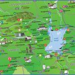 ireland map tourist attractions 20 150x150 Ireland Map Tourist Attractions