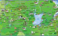 Ireland Map Tourist Attractions_20.jpg