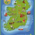 ireland map tourist attractions 23 150x150 Ireland Map Tourist Attractions