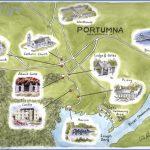 ireland map tourist attractions 4 150x150 Ireland Map Tourist Attractions