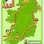 ireland map tourist attractions 6 150x150 Ireland Map Tourist Attractions