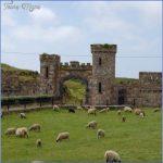 ireland travel destinations  0 150x150 Ireland Travel Destinations