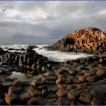 ireland travel destinations  10 150x150 Ireland Travel Destinations
