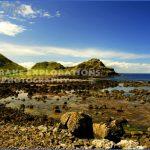 ireland travel destinations  5 150x150 Ireland Travel Destinations