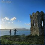 ireland travel destinations  6 150x150 Ireland Travel Destinations