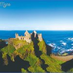 ireland vacations 10 150x150 Ireland Vacations