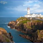 ireland vacations 4 150x150 Ireland Vacations