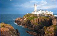 Ireland Vacations_4.jpg