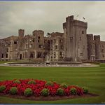 ireland vacations 6 150x150 Ireland Vacations