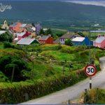 ireland vacations 9 150x150 Ireland Vacations