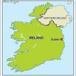 ireland 1 150x150 IRELAND