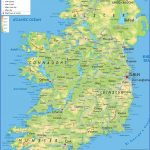 ireland 3 150x150 IRELAND