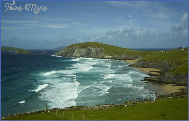ireland 4 IRELAND