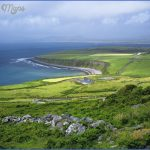 ireland 8 150x150 IRELAND