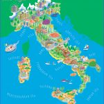 italy map tourist attractions 1 150x150 Italy Map Tourist Attractions