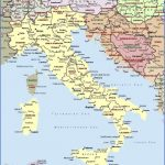 italy map tourist attractions 3 150x150 Italy Map Tourist Attractions