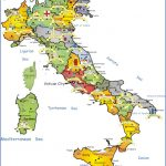 italy map tourist attractions 4 150x150 Italy Map Tourist Attractions