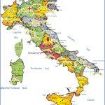 Italy Map_1.jpg