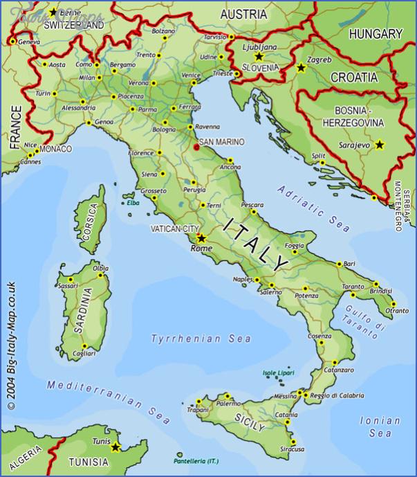 Italy Map_2.jpg