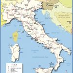 Italy Map_5.jpg