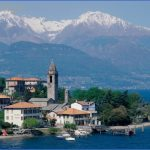 italy the lake country 5 150x150 Italy: THE LAKE COUNTRY
