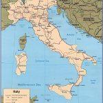 italy 5 150x150 ITALY