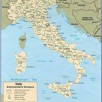 italy 7 150x150 ITALY