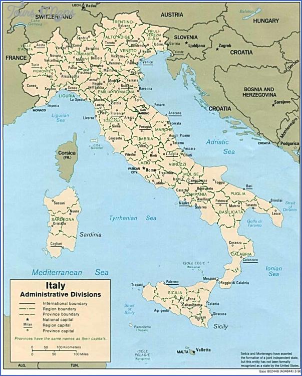 italy 7 ITALY