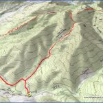 jefferson national forest map virginia 2 150x150 JEFFERSON NATIONAL FOREST MAP VIRGINIA