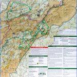 Jefferson National Forest Map Virginia Toursmaps Com