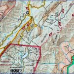 jefferson national forest map virginia 9 150x150 JEFFERSON NATIONAL FOREST MAP VIRGINIA