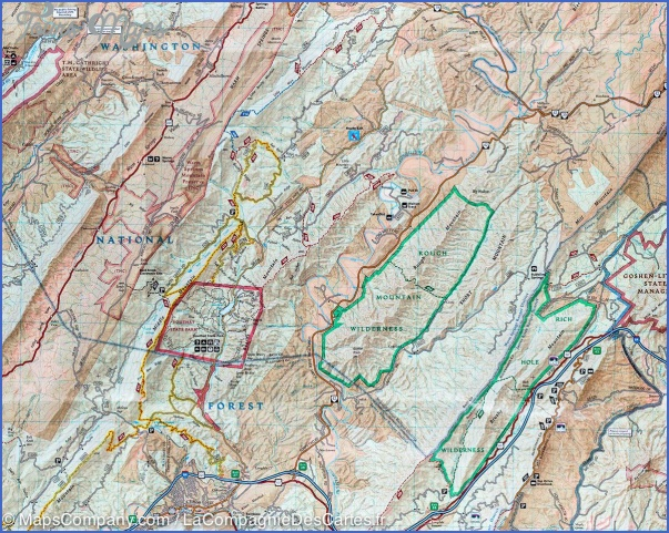 JEFFERSON NATIONAL FOREST MAP WEST VIRGINIA_13.jpg