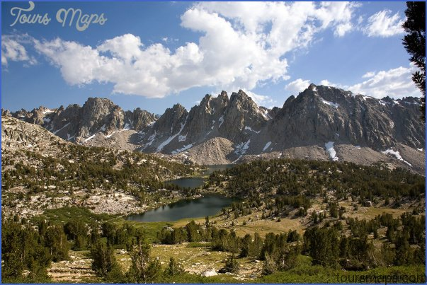 JOHN MUIR TRAIL MAP CALIFORNIA_18.jpg