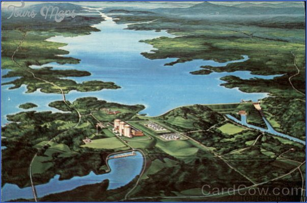 KEOWEE-TOXAWAY STATE PARK MAP SOUTH CAROLINA_32.jpg
