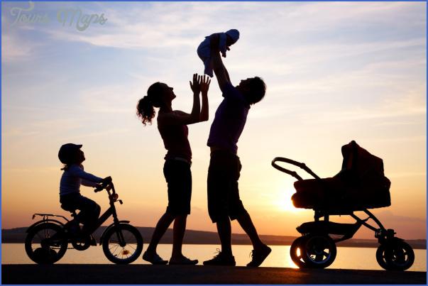 la famiglia 3 LA FAMIGLIA