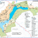 LACKAWANNA STATE  MAP PENNSYLVANIA_0.jpg