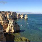 lagos portugal 1 150x150 LAGOS PORTUGAL