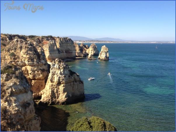 lagos portugal 1 LAGOS PORTUGAL