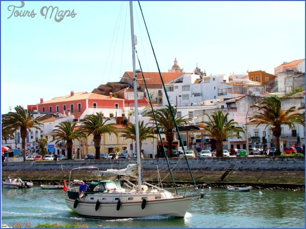 lagos portugal 6 LAGOS PORTUGAL