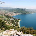 lake garda lago di garda 4 150x150 LAKE GARDA LAGO DI GARDA