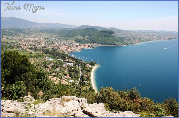 lake garda lago di garda 4 LAKE GARDA LAGO DI GARDA