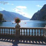 lake garda lago di garda 5 150x150 LAKE GARDA LAGO DI GARDA