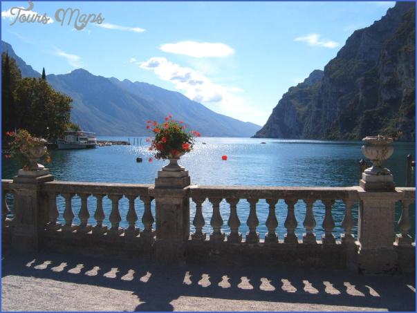 lake garda lago di garda 5 LAKE GARDA LAGO DI GARDA