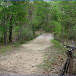 lake somerville state park map texas 13 150x150 LAKE SOMERVILLE STATE PARK MAP TEXAS