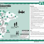 lake somerville state park map texas 2 150x150 LAKE SOMERVILLE STATE PARK MAP TEXAS